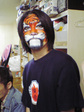 Halloween_04.jpg