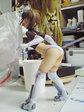sinobu_07.jpg